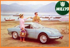 1961-Willys-Interlagos1