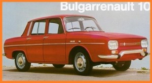BULGARRENAULT 10