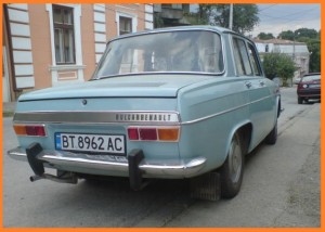 Bulgarrenault 1