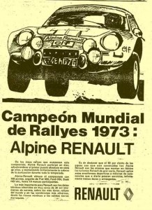 alpinecampeon1973l