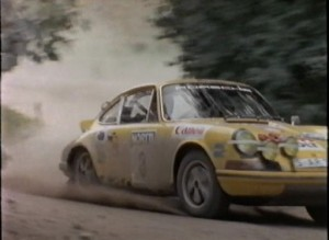 1973 1000 Lakes Rally XviD-i5vv 065