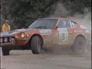1973 1000 Lakes Rally XviD-i5vv 066